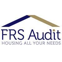 FRS Audit Services Ltd