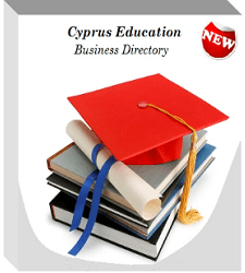Cyprus Education