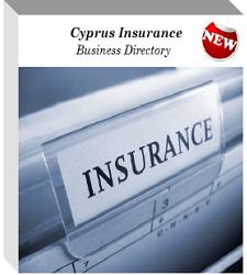 Cyprus Insurance Companies