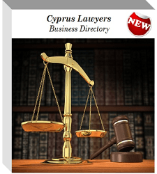 Cyprus Law Firms