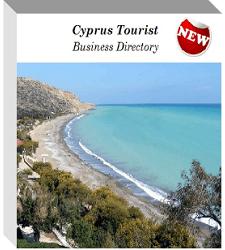 Cyprus Tourist Information