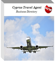 Cyprus Travel Agents