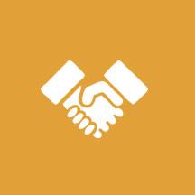 Cyprus Associations