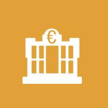 Cyprus Cooperative Banks
