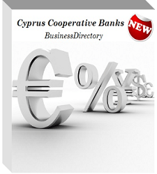 Cyprus Cooperative Banks