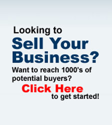 Cyprus Business for sale