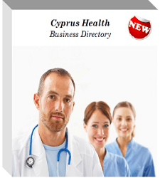 Cyprus Physiotherapists