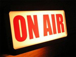 Cyprus Radio Stations
