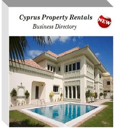 Cyprus Property Rentals