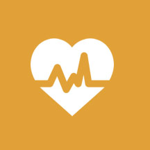 Cyprus Health