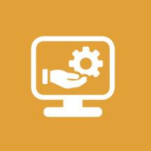 Cyprus Information Technology