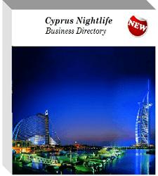 Cyprus Nightlife