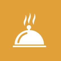 Cyprus Best Restaurants