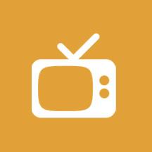 Cyprus TV Companies