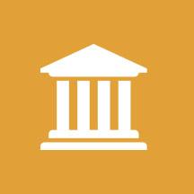 Cyprus Universities