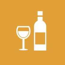 Cyprus Wine