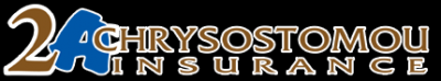 2A Chrysostomou Insurance Agents