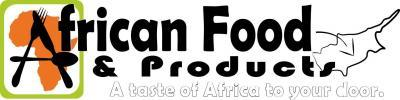 African Food & Products in Cyprus