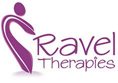 Ravel Therapies