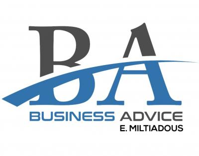 Business Advice E. Miltiadous