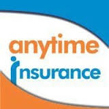 Anytime Insurance