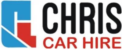 Chris Car Hire