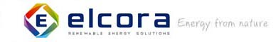 Elcora Renewable Energy Solutions