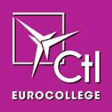 The CTL EuroCollege