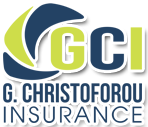 G. Christoforou Insurance Agents