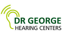Dr. George Hearing Centers