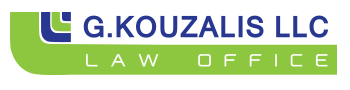 A&G Kouzali Law Firm