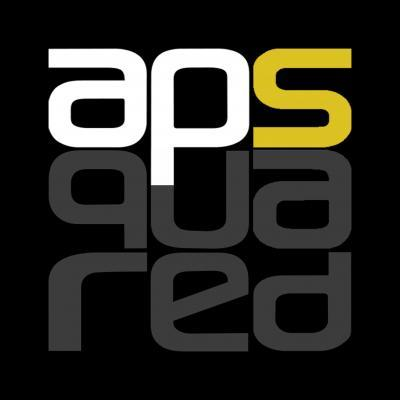 APSquared Architects