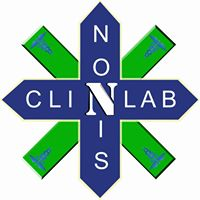 Nonis Clinical Laboratory