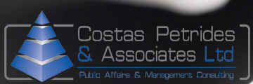 Costas Petrides & Associates Ltd.