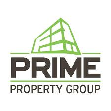 Prime Property Group