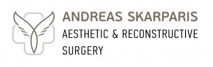 Andreas Skarparis Aesthetic and Reconstructive Surgery Clinic
