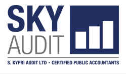 S. Kypri Audit