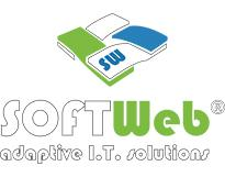 SOFTWeb Adaptive I.T. Solutions