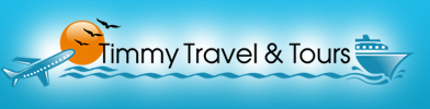 Timmy Travel & Tours
