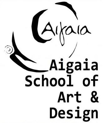 Aigaia School of Art and Design