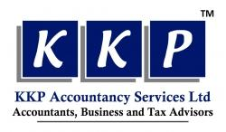 KKP Accountancy Services Ltd
