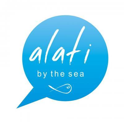 Alati luxury restaurant