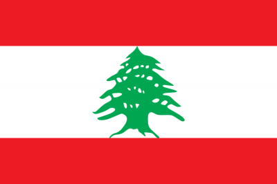 Lebanese Embassy in Nicosia, Cyprus