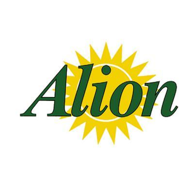 Alion Vegetables & Fruits Co. Ltd