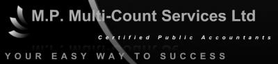 M. P. Multi-Count Services Ltd.