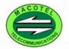 Macotel Telecommunications