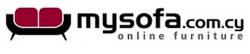 MYSOFA LTD
