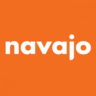 Navajo Digital
