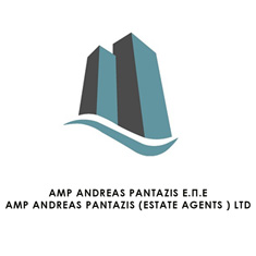 AMP ANDREAS PANTAZIS E.Π.Ε / AMP ANDREAS PANTAZIS (ESTATE AGENTS) LTD