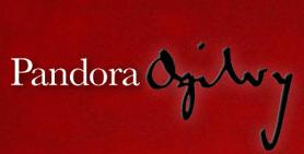 Pandora Ogilvy